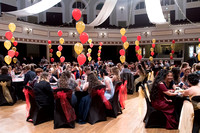 BHS Prom Fun freebies